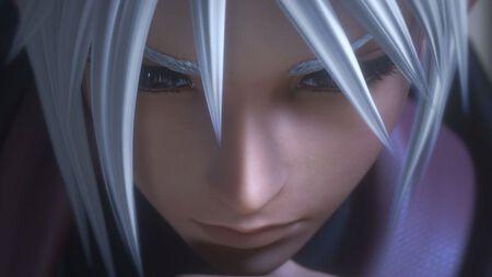 'Project Xehanort': el nuevo 'Kingdom Hearts' para móviles