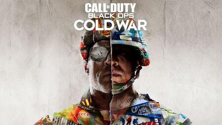 'Call of Duty' reporta 3 billones de dólares en ganancias a Activision