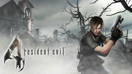 'Resident Evil 4 Remake' podría estar ya en desarrollo