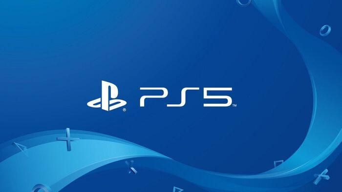 Sony muestra vídeo comparativo entre PS4 Pro y la próxima generación