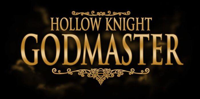 'Hollow Knight' será lanzado en PS4 y Xbox One