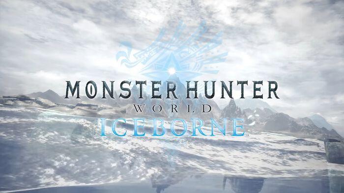 'Monster Hunter World' también retrasa el lanzamiento de su expansión
