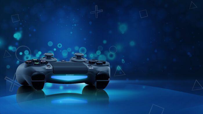 Sony habilita oficialmente el cambio de ID de PSN