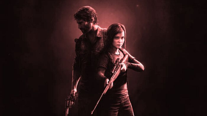 Adiós a los servidores de la saga 'Uncharted' y 'The Last of Us' en PS3
