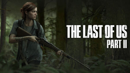 Extenso gameplay de 'The Last of Us 2' en el State of Play
