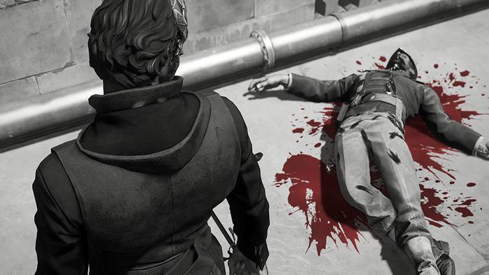 Nuevo contenido para 'Dishonored 2' y 'Skyrim Special Edition'