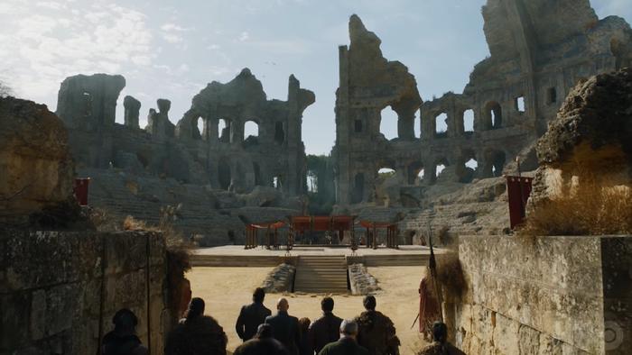 Recapitulamos 'El dragón y el lobo', ¡nos despedimos de Juego de Tronos con el último episodio!