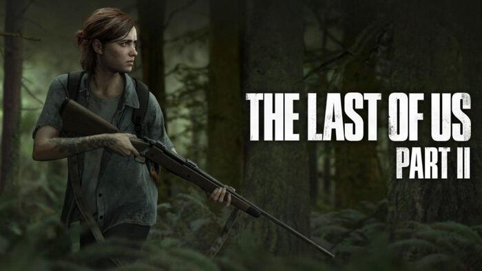 Sony lanza el primer tráiler en castellano de 'The Last of Us: Parte II'