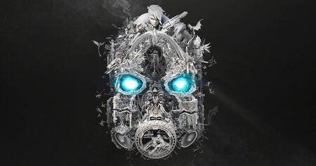Gana loot en el streaming de 'Borderlands 3' con EchoCast