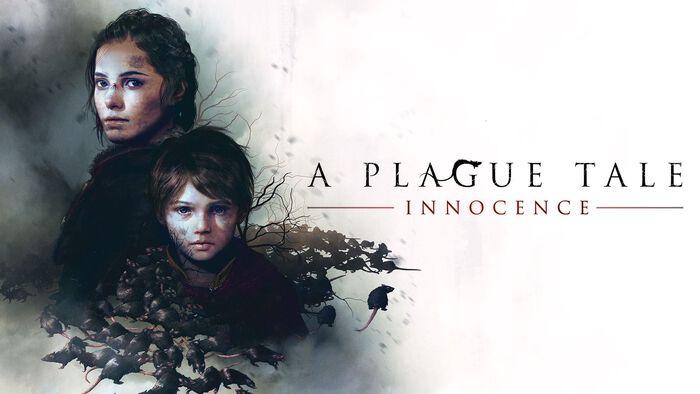 'A Plague Tale: Innocence' llega a Nintendo Switch