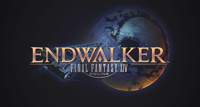 Llega la beta de 'Final Fantasy XIV Online' para PlayStation 5