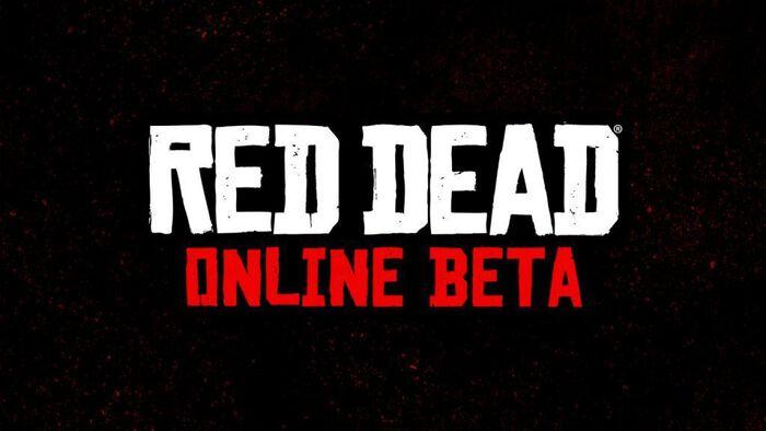 Llega el modo 'Gun Rush' a 'Red Dead Redemption 2'