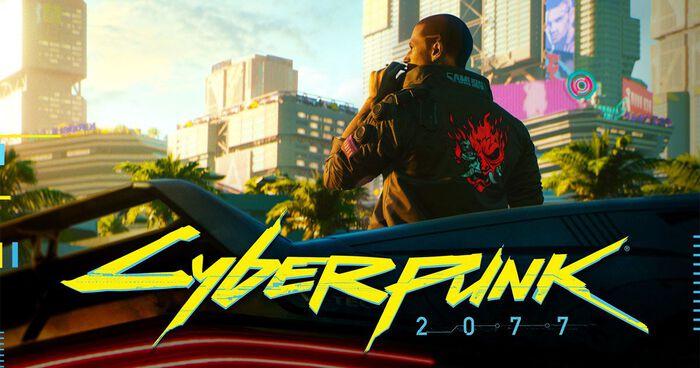 Los planes para las expansiones de 'Cyberpunk 2077'