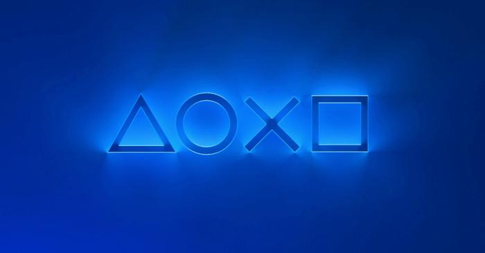Repaso a todos los juegos anunciados en la showcase de PlayStation 5