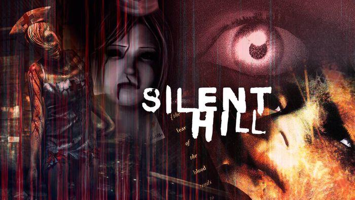 El próximo 'Silent Hill' podría estar inspirado en 'Until Dawn'