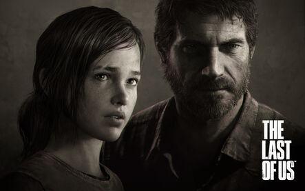 El codirector de 'The Last of Us' lanza un gran cumplido a 'Death Stranding'