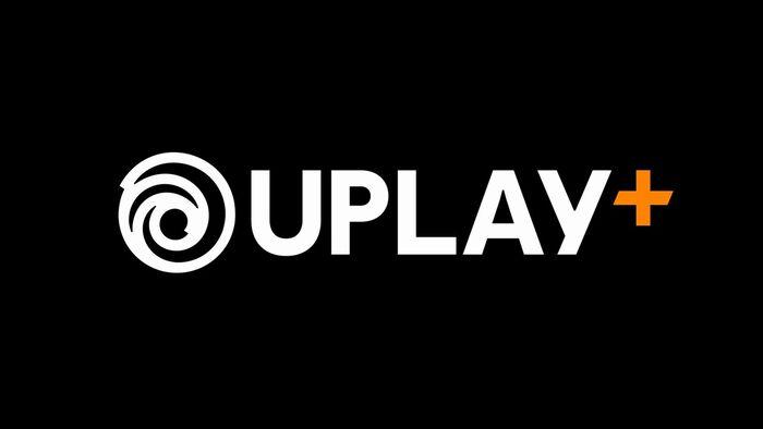 Ubisoft desvela los primeros juegos del catálogo de Uplay+