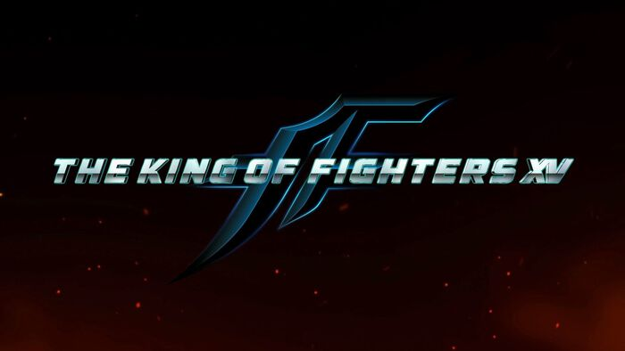 'King of Fighters XV' está oficialmente en desarrollo