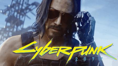 Próxima retransmisión de 'Cyberpunk 2077' se centrará en Johnny Silverhand