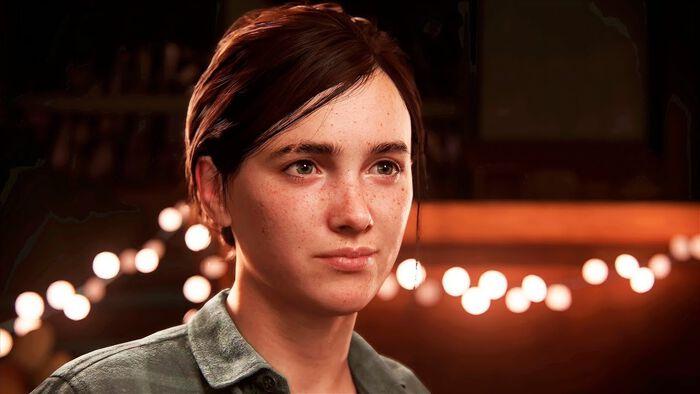 'The Last of Us: Part II' nuevo tráiler y fecha de lanzamiento