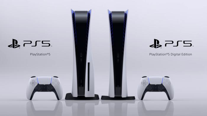 Sony anuncia los juegos de PS4 que no funcionarán en PlayStation 5