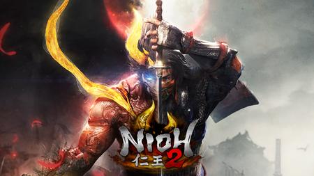 'The Nioh Collection' llegará en febrero a PlayStation 5
