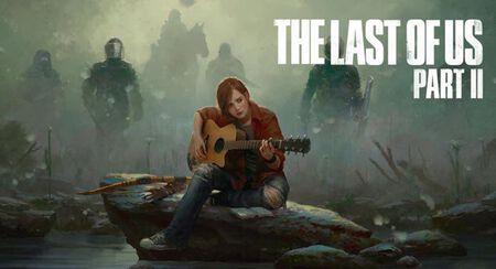 Filtrada una posible nueva fecha de lanzamiento para 'The Last of Us 2'