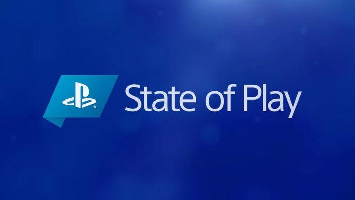 Resumen del último State of Play del año – 10/12/2019