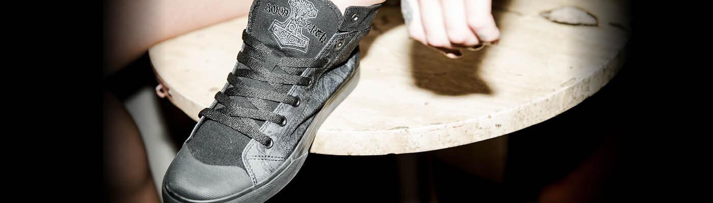 Compra barato Calzado online | Tienda de Merchandise EMP