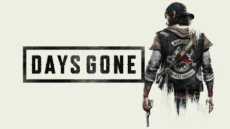 Sony cancela el desarrollo de 'Days Gone 2' por falta de viabilidad