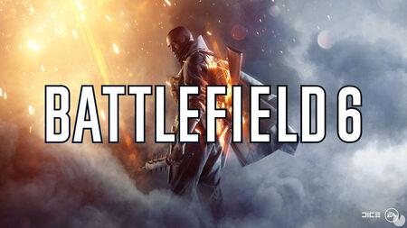 'Battlefield 6' se lanzará para la actual y la nueva generación a la vez