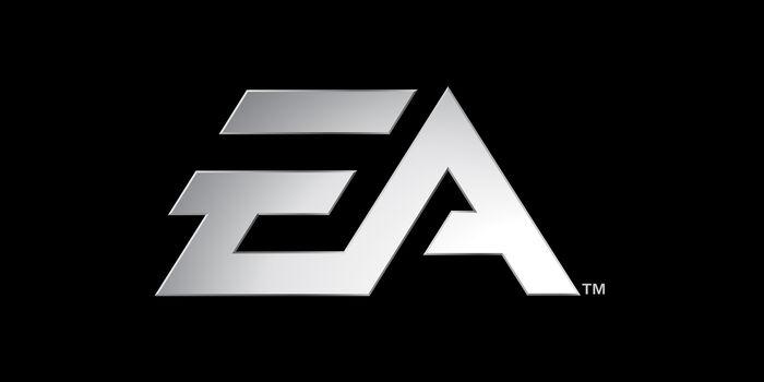 Los juegos de EA podrían volver a estar disponibles en Steam