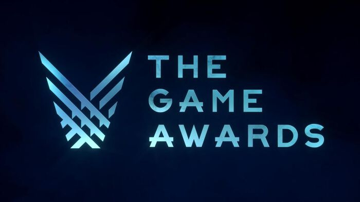 Ya conocemos a los nominados a los Game Awards 2019