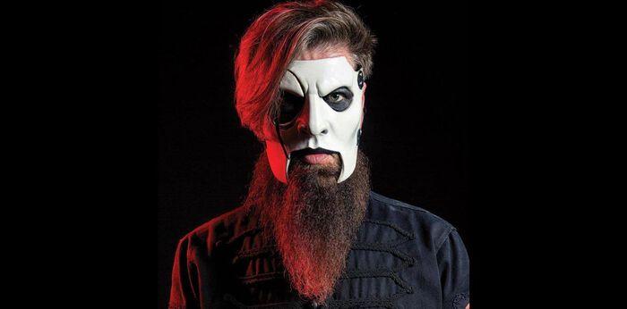 "JIM ROOT ""Seria una puta vergüenza que Slipknot se disolviera""."