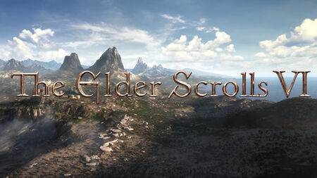 Todd Howard considera difícil que 'The Elder Scrolls VI' sea exclusivo