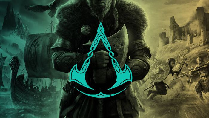 Ubisoft anuncia que 'Assassin's Creed Valhalla' ya es gold