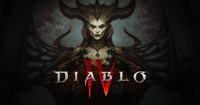 Nueva información sobre el diseño de personajes de 'Diablo IV'