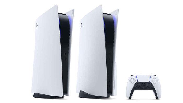 Tendremos nuevo gran anuncio de PlayStation 5 este mes