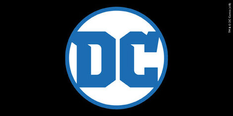 DC Cómics