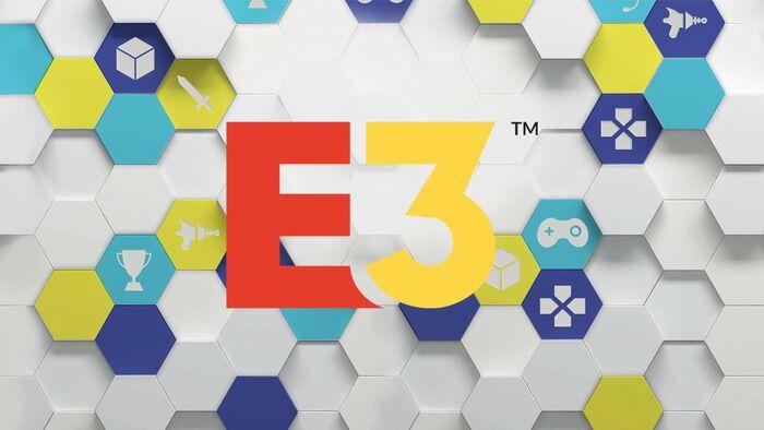 El E3 2021 será un evento totalmente virtual y ya sabemos fecha