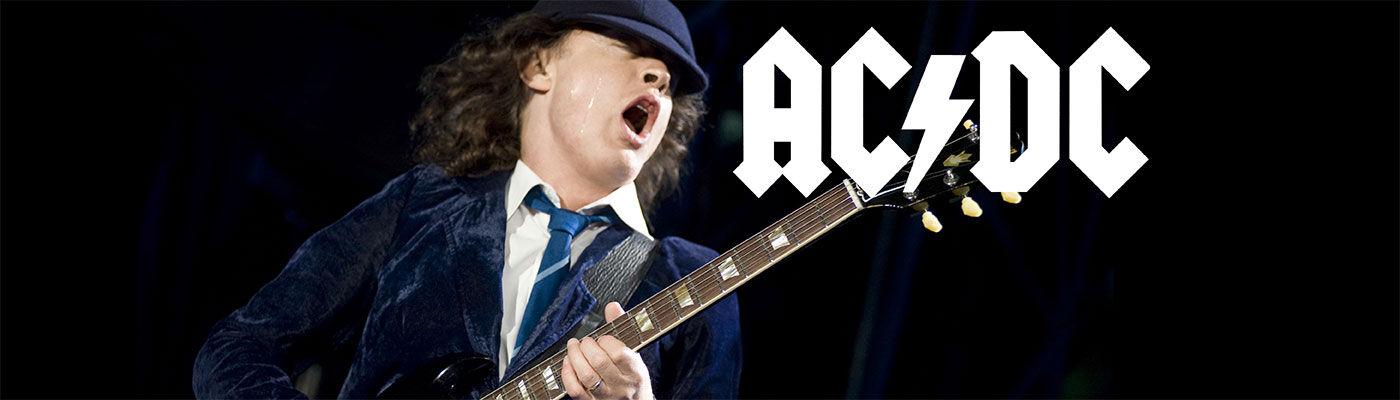 77444ab2e Merchandising de AC DC