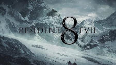 Nuevo tráiler de 'Resident Evil Village' con motivo de la demo 'Castle'