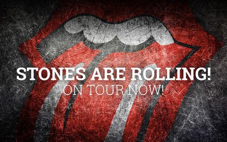 ¡Prepárate para el tour!