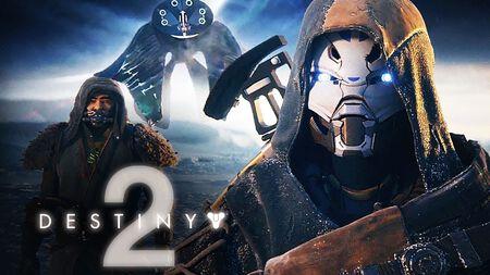 Bungie confirma que 'Destiny 3' no está en desarrollo…todavía