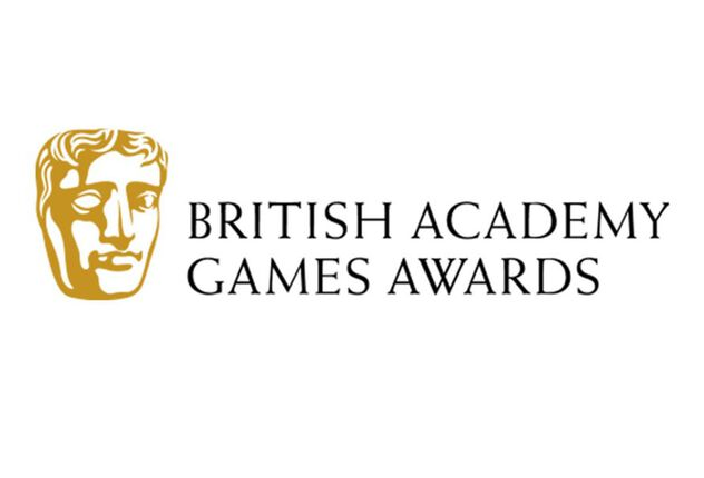 'God of War' arrasa en los premios BAFTA