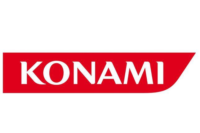 'Solomon Program', el título de Konami de combate contra monstruos