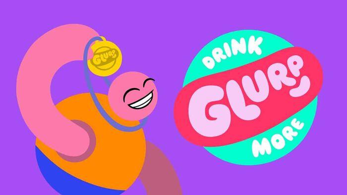 'Drink More Glurp' llegará en agosto a PC y Nintendo Switch
