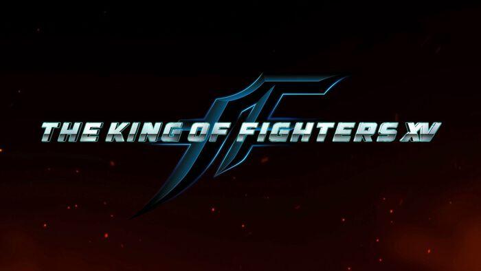 'King of Fighters XV' está oficialmente en desarrollo