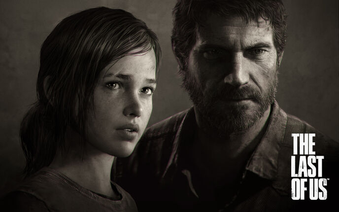 El codirector de 'The Last of Us' lanza un gran cumplido a 'Death Stranding'