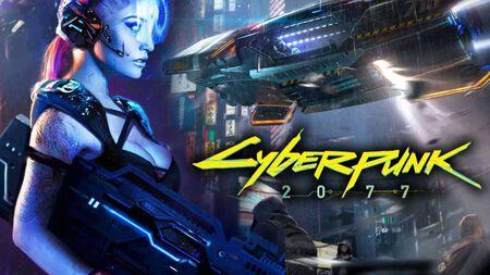 Solucionado uno de los problemas graves de 'Cyberpunk 2077'